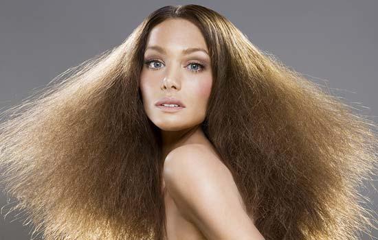 Как защитить себя от выпадения волос