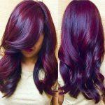 Вредно ли окрашивание волос: мнение профессионала. Часть 2