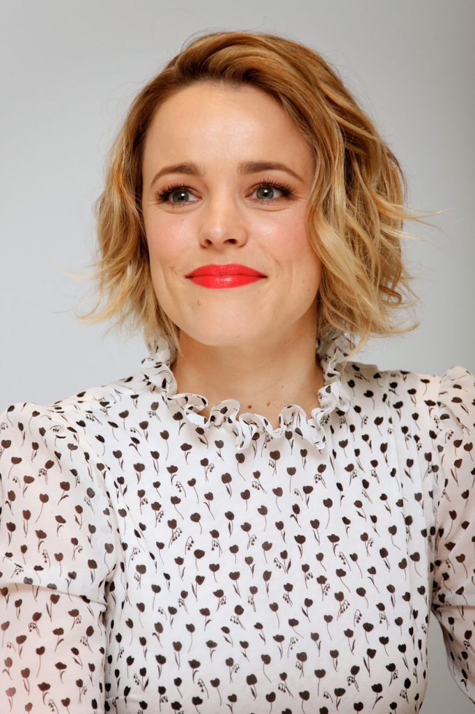 Celeber-ru-Rachel-McAdams-True-Detective-Press-Conference-2015-17