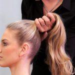 ТОП 4 прически, которые портят волосы