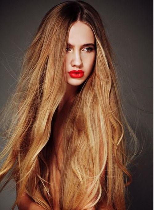 ошибки, окрашивание, волосы