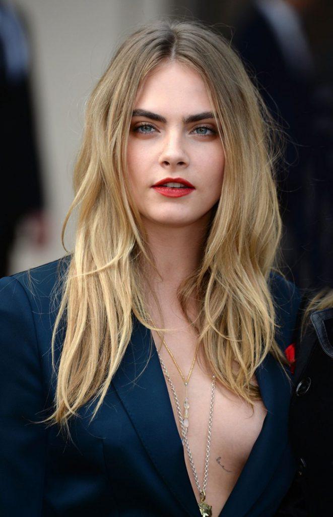 привычки для красивых волос, как отрастить длинные волосы