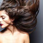 5 средств, которые не подходят окрашенным волосам