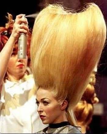 hairstyle_4-jpg