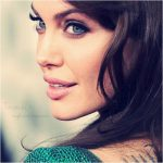 Прически самых красивых женщин Голливуда