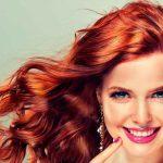 15 тонкостей окрашивания волос, которые нужно знать каждой