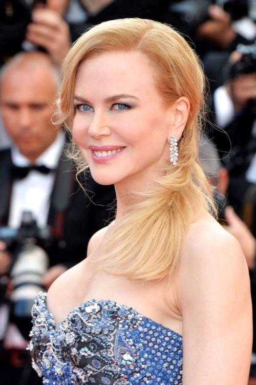 Клубничный блонд на звездах: фото 9