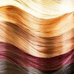 Вся правда об оттеночных бальзамах для волос
