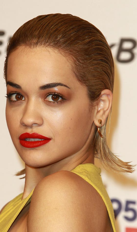 Slicked-Back-Hairstyle-Trend-for-2015-3.