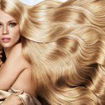9 приемов для красивых волос, как в рекламе