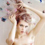 9 самых странных примет о волосах
