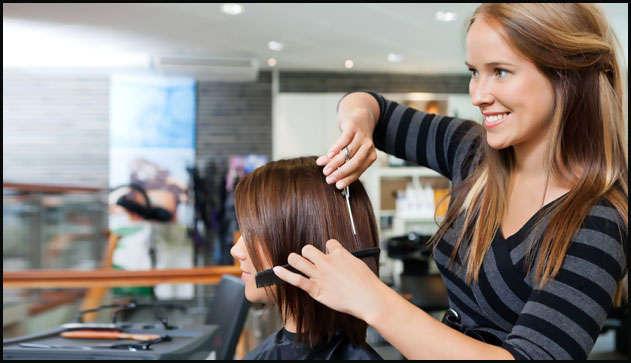 Курсы парикмахеров: фото 1