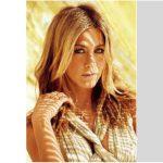 15 средств для волос, которые обожают знаменитости