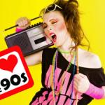 10 причесок из 90-х, о которых уже все забыли