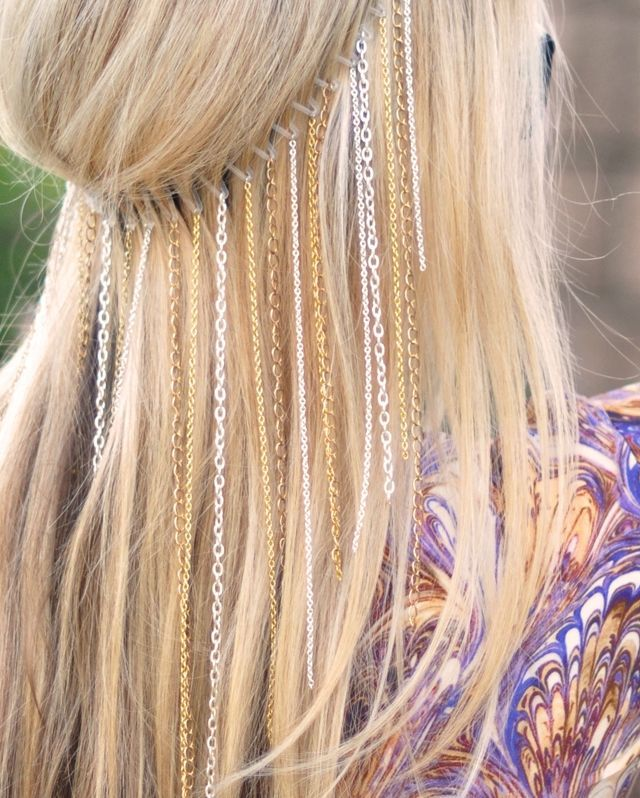 music-festival-hair-style-06