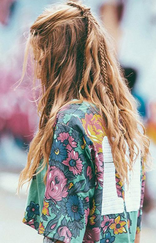 stylish_braided_hairstyles_for_Coachella3