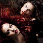 11 вещей, которые нельзя делать с окрашенными волосами
