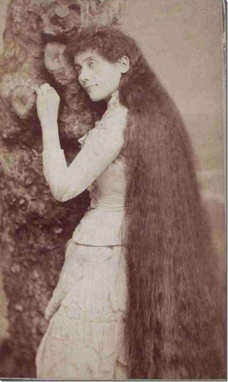 Сестры Сазерленд фото 1