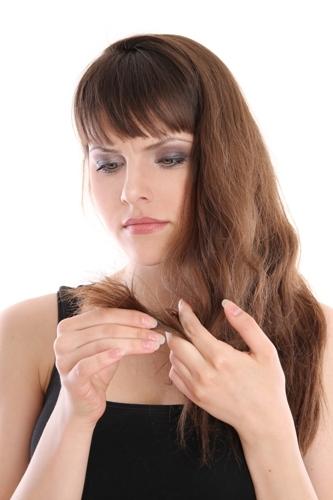 Для чего нужна сыворотка для волос