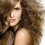 Средства для волос с кератином: обзор