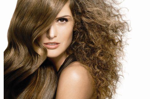 средства для волос с кератином