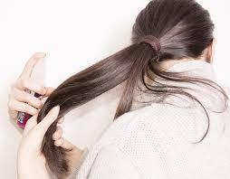 сыворотка для волос что это