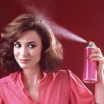 Лаки для волос: выбираем лучший