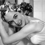 Применение шампуня: с чего всё начиналось?