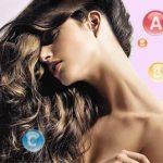 Маски для волос на ночь: используем время с пользой!
