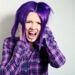 5 способов вернуть свой натуральный цвет волос