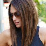 13 принципов ухода за нарощенными волосами