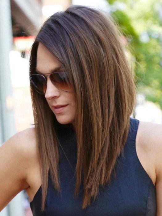 Маски для нарощенных волос в домашних условиях