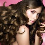 Экранирование волос: почему стоит попробовать?