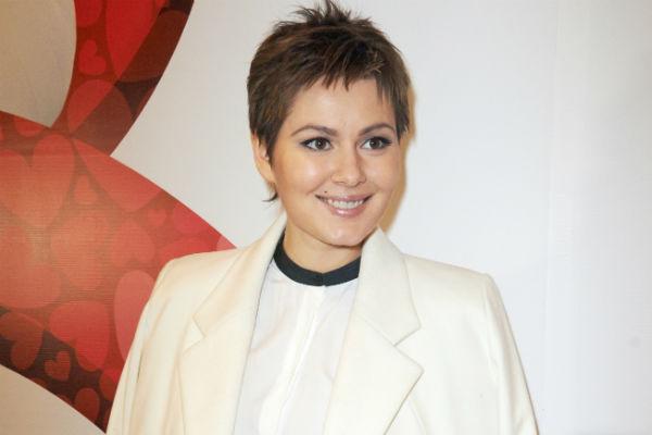 Мария Кожевниккова
