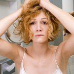 7 способов сделать волосы гуще