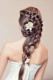 коса на свидание фото 2