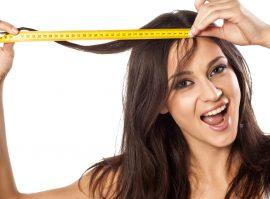мифы о бальзамах для волос